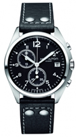 Buy Hamilton Khaki Pilot Pioneer H76512733 Mens Watch online