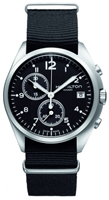 Buy Hamilton Khaki Pilot Pioneer H76552433 Mens Watch online