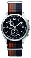 Buy Hamilton Khaki Pilot Pioneer H76552933 Mens Watch online