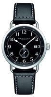 Buy Hamilton Khaki Navy Pioneer Auto H78415733 Mens Watch online