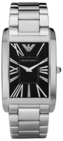 Buy Emporio Armani Marco Mens Stainless Steel Watch - AR2053 online