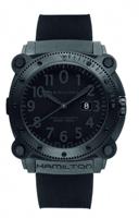 Buy Hamilton Khaki Belowzero 1000m H78585333 Mens Watch online