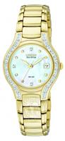 Buy Citizen Diamond EW0972-55D Ladies Watch online
