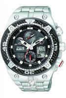 Buy Citizen Promaster JY0075-54E Mens Watch online