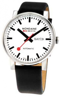 Buy Mondaine A1353034811SBB Mens Watch online