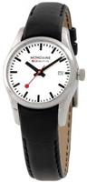 Buy Mondaine A6293034111SBBXL Ladies Watch online