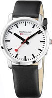 Buy Mondaine A6723035011SBB Mens Watch online
