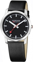 Buy Mondaine A6723035014SBB Mens Watch online