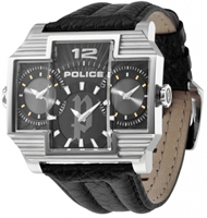 Buy Police 13088JS-02 Mens Watch online