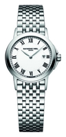 Buy Raymond Weil Tradition 5966-ST-00300 Ladies Watch online