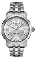 Buy Tissot PRC200 T0144101103700 Mens Watch online