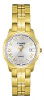 Buy Tissot PR100 T0492103303300 Ladies Watch online