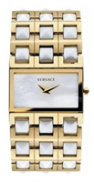 Buy Versace 85Q70D001SC01 Ladies Watch online
