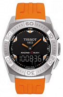 Buy Tissot Racing Touch T0025201705101 Mens Watch online