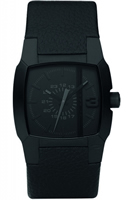 Buy Diesel NSBB Mens Watch - DZ1448 online