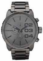 Buy Diesel Franchise Mens Chronograph Watch - DZ4215 online