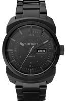 Buy Diesel Advanced Mens Watch - DZ1474 online