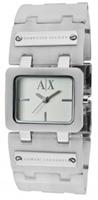 Buy Armani Exchange Rue Ladies Acrylic Watch - AX3108 online