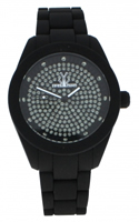 Buy ToyWatch Velvety VV16BK Unisex Watch online
