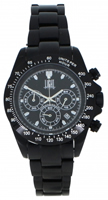 Buy Light Time Aluminium Chronograph L133A Unisex Watch online