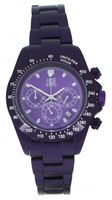 Buy Light Time Aluminium Chronograph L133D Unisex Watch online