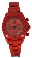 Buy Light Time Aluminium Chronograph L133E Unisex Watch online