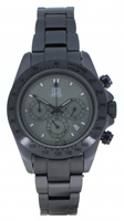Buy Light Time Aluminium Chronograph L133G Unisex Watch online