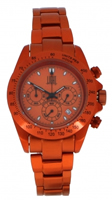 Buy Light Time Aluminium Chronograph L133I Unisex Watch online