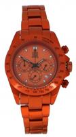 Buy Light Time Aluminium Chronograph L133I Unisex Watch online