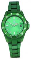 Buy Light Time Aluminium L125B Unisex Watch online