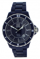 Buy Light Time Blue Navy L112E Mens Watch online