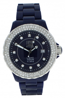 Buy Light Time Blue Navy L071G Ladies Watch online