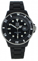 Buy Light Time Carbonplast L141A Mens Watch online