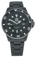 Buy Light Time Carbonplast L141B Mens Watch online