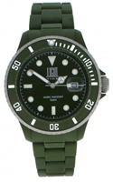 Buy Light Time Carbonplast L141D Mens Watch online