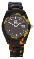 Buy Light Time Deco L145C Ladies Watch online