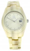 Buy Light Time Deco L145D Ladies Watch online