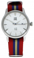 Buy Light Time Vintage L146A Mens Watch online