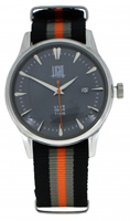 Buy Light Time Vintage L146B Mens Watch online