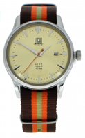 Buy Light Time Vintage L146C Mens Watch online