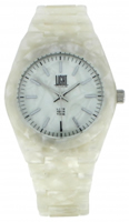 Buy Light Time Liberty L136A Ladies Watch online