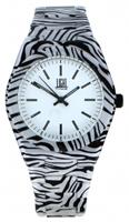 Buy Light Time Liberty L136C Ladies Watch online