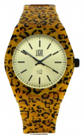 Buy Light Time Liberty L136D Ladies Watch online