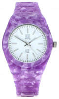 Buy Light Time Liberty L136H Ladies Watch online