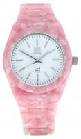 Buy Light Time Liberty L136G Ladies Watch online