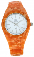 Buy Light Time Liberty L136I Ladies Watch online