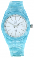 Buy Light Time Liberty L136L Ladies Watch online