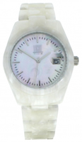 Buy Light Time Deco L145A Ladies Watch online
