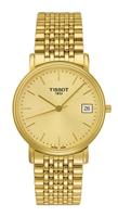 Buy Tissot Desire T52548121 Mens Watch online