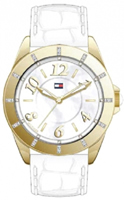 Buy Tommy Hilfiger 51781042 Ladies Watch online